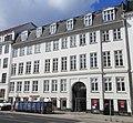 Amaliegade 41 (Copenhagen).jpg