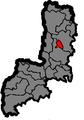 Amaliendorf im Bezirk Gmünd.PNG