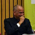 Amarendra Khatua.JPG