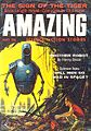 Amazing science fiction stories 195805.jpg