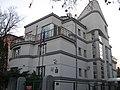 Ambasada Portugaliii w Warszawie.jpg