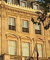 Ambassade du qatar.JPG
