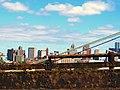 Ambassador Bridge, Detroit, Michigan (21151531443).jpg