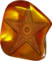 Amber trapped barnstar.png