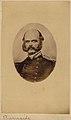 Ambrose E. Burnside, Major General (Union).jpg