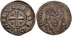Ambrosino (circa 1300)