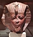 Amenhotep II.jpg