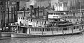 America and Republic (steamboats) at Portland circa 1905.jpg