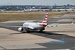 American Airlines, N292AY, Airbus A330-243 (42580571080).jpg