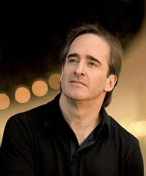James Conlon - Image: American Conductor James Conlon