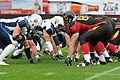 American Football EM 2014 - DEU-FIN -009.JPG