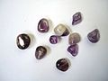 Amethyst pebbles.jpg