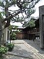 Amidaji Kamigyo-ku 015.jpg