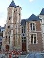 Amiens - Logis du Roi (3).JPG
