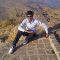 Amol bhawar 1.jpg