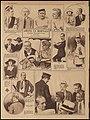 Among Us Mortals, New York Tribune, August 24, 1919.jpg