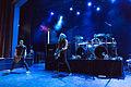 Amorphis @ 70000 tons of metal 2015 18.jpg