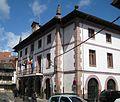 Ampuero Ayuntamiento.jpg