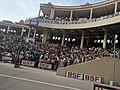 Amritsar 20180906 171409.jpg