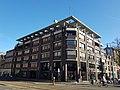 Amsterdam-Booking.com aan Vijzelstraat (4).jpg