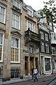 Amsterdam - Herengracht 364 en 362.JPG