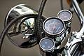 Amsterdam - Motorcycle - 1398.jpg