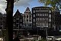 Amsterdam - panoramio (130).jpg