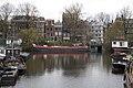Amsterdam - panoramio (202).jpg