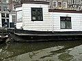 Amsterdam 10.04.2012 - panoramio (14).jpg