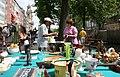 Amsterdam 2010 (188) - Flickr - bertknot.jpg