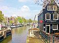 Amsterdam 2017.jpg