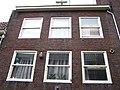 Amsterdam Tweede Laurierdwarsstraat 4 and 6 top.jpg