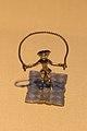 Amsterdam miniature silver skipping rope (39724599394).jpg