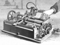 Amstutz Electro-Artograph 1895 - transmitter.png