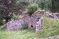An old Lime Kiln at Loch an Eilein. - geograph.org.uk - 419702.jpg