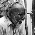 An old guy in Smalsar 01.jpg