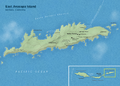Anacapaislandmap.png