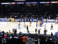 Anadolu Efes vs BC Khimki EuroLeague 20180321 (48).jpg