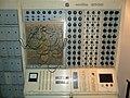 Analogrechner Endim 2000 TSD (1).JPG