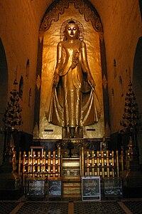 Ananda-Bagan-Myanmar-34-gje.jpg