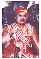 Anant Narayan Singh Deo.jpg