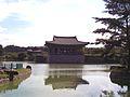 Anapji Pond, S Korea.jpg