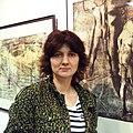 Anastasia Zykina Artist 1.jpg
