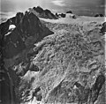 Anchorage Glacier, icefall, September 4, 1977 (GLACIERS 5258).jpg
