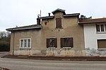 Ancien bureau poste Versailleux 4.jpg