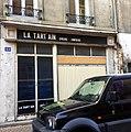 Ancienne boutique Saint-Rambert - 2.JPG
