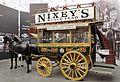 Ancient Bus - Flickr - Steve Parker.jpg