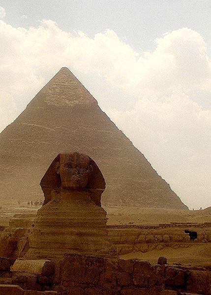 429px-Ancient_Egypt-Antico_Egitto-Giza_Sfinge-bis-e-DSC00621.JPG