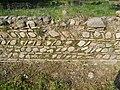 Ancient Olympia Ruins (5986600721).jpg