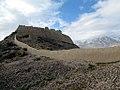 Ancient Tashkurgan (41062197074).jpg